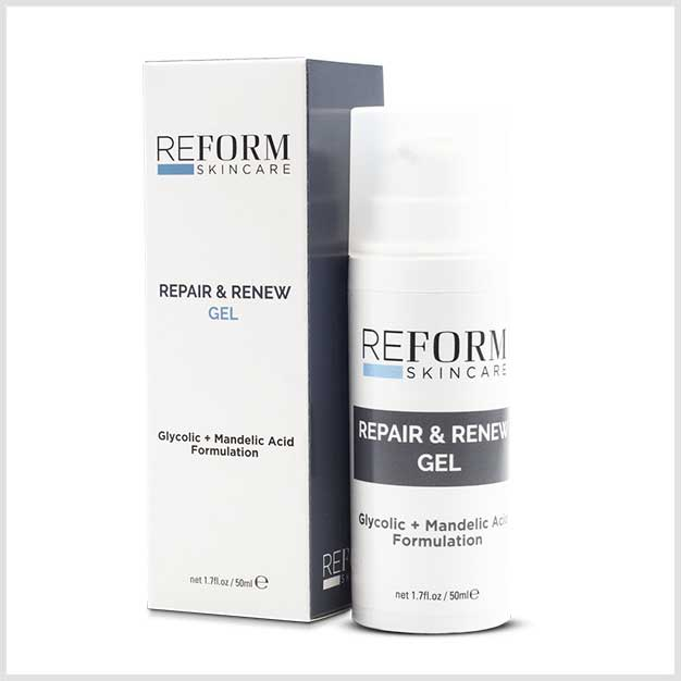Glycolic+Mandelic-repair-gel